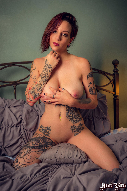 Amanda Verona Porn sets and video updates page 26 sharing ХаЛяВа   download