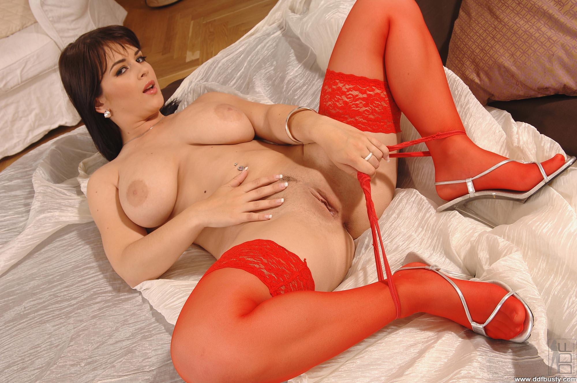 порно мамочки в секс белье
